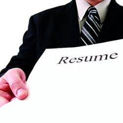 How to write a acting cover letter